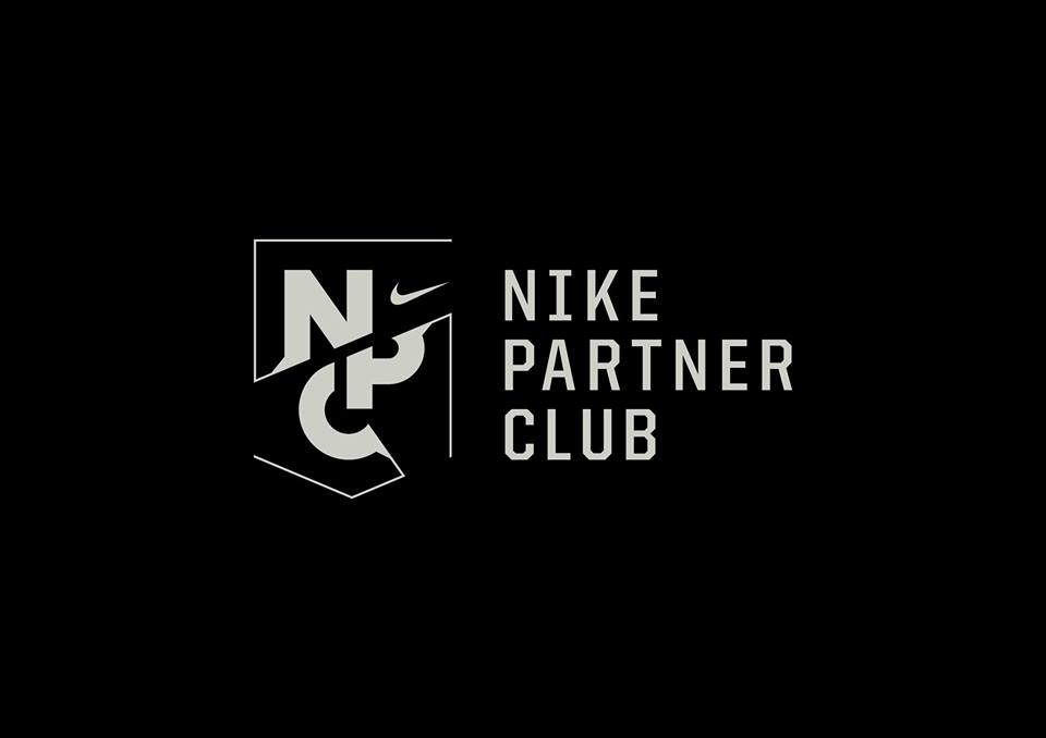 High Lane Football Club is a Nike Partner Club