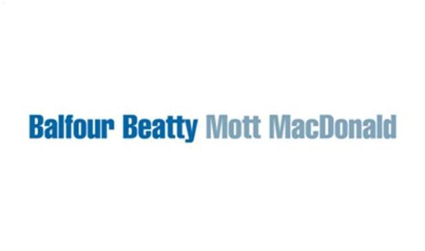 BBMM logo (blues)