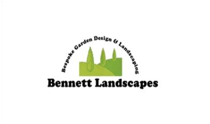 Bennett Landscapes
