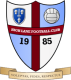 High Lane FC Logo