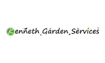 sponsor-kenneth