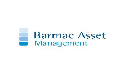 sponsor-barmac