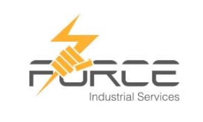 sponsor-force