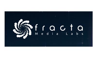 sponsor-fracta