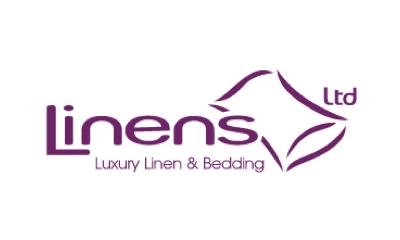 sponsor-linens