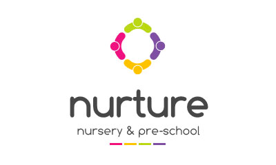 sponsor-nurture