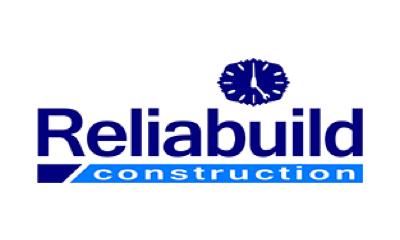 sponsor-reliabuild