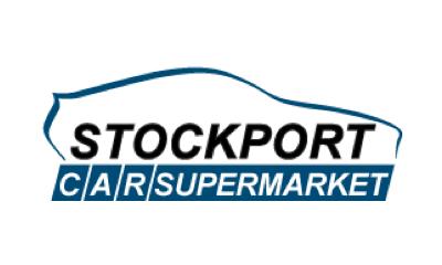 sponsor-stockportcars