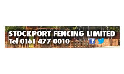 sponsor-stockportfencing