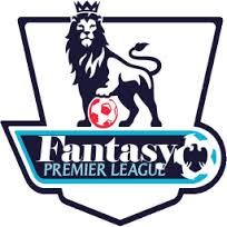 fantasy-premier-league-1